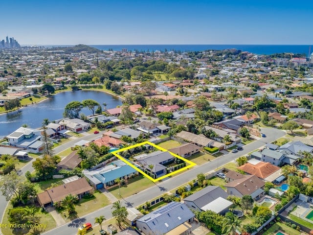 6 Pitta Pl, Burleigh Waters, Qld 4220