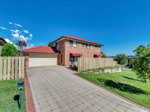 36 Hawthorne Street, Forest Lake, Qld 4078