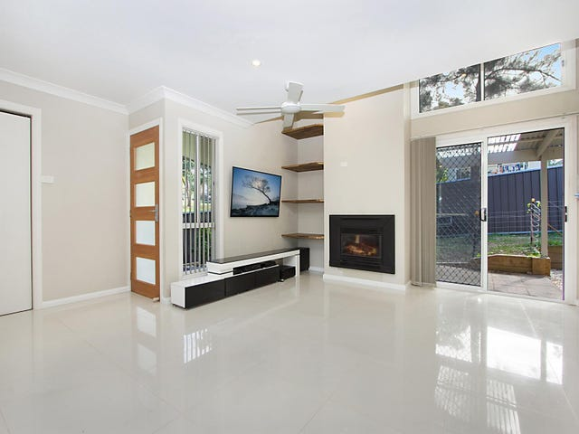 59A Pioneer Street, Seven Hills, NSW 2147