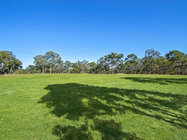 266 Coobah Road, East Kurrajong, NSW 2758