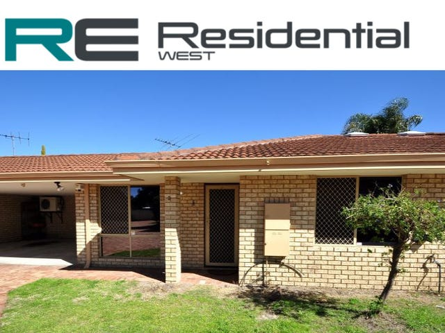 3/25 Aerial Place, Morley, WA 6062