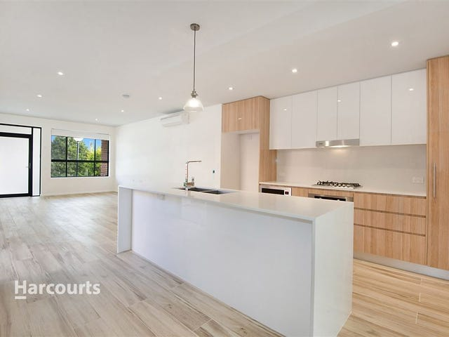 119 Eagleview Place, Baulkham Hills, NSW 2153