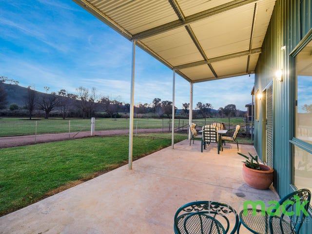 166 Plunkett Road, Bowna, NSW 2644