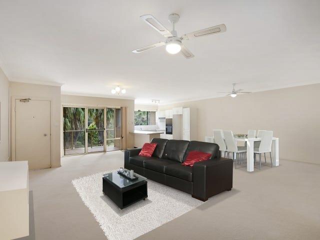 17/117 John Whiteway Drive, Gosford, NSW 2250