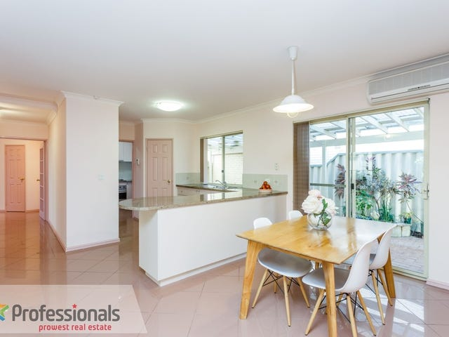 19 Hilltop Rise, Willetton, WA 6155