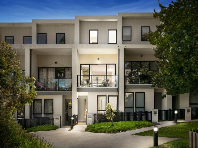 30 Oak Terrace, Wheelers Hill, Vic 3150