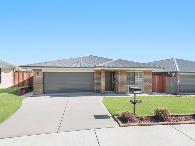14 Prairie Way, Gillieston Heights, NSW 2321