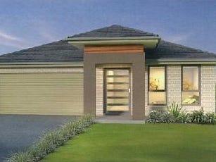 Lot 5, 49 Schofields Farm Road, Schofields, NSW 2762