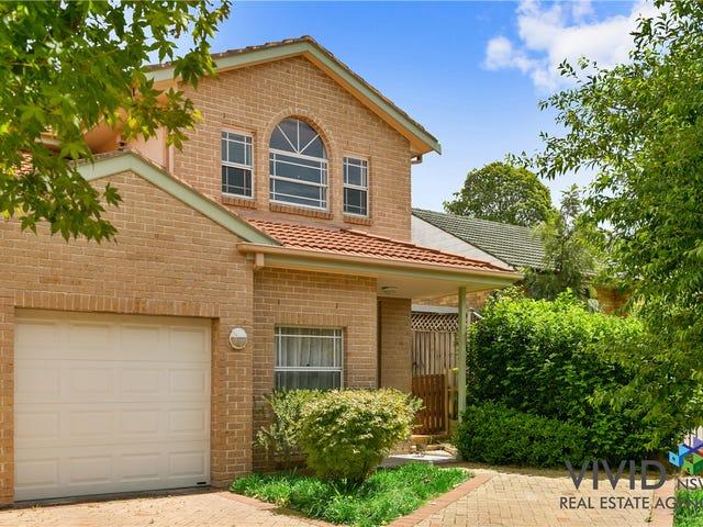 20B Browning Road, Turramurra, NSW 2074