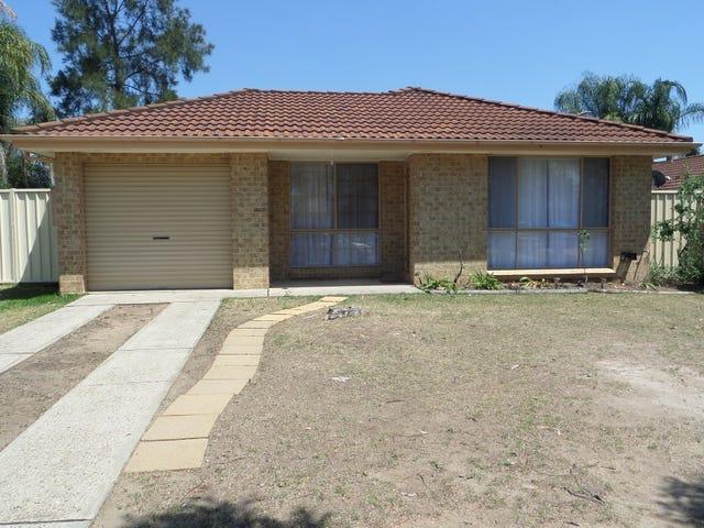 53 Neilson Crescent, Bligh Park, NSW 2756