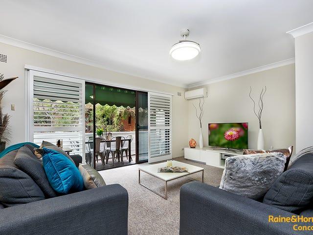 3/178 Hampden Road, Abbotsford, NSW 2046