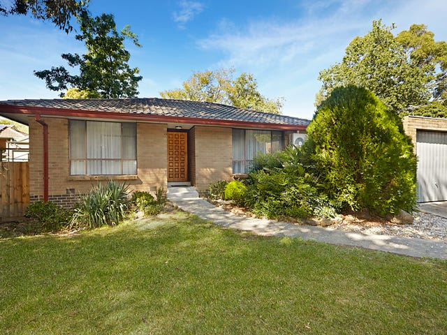 3/160 Blackburn Road, Glen Waverley, Vic 3150