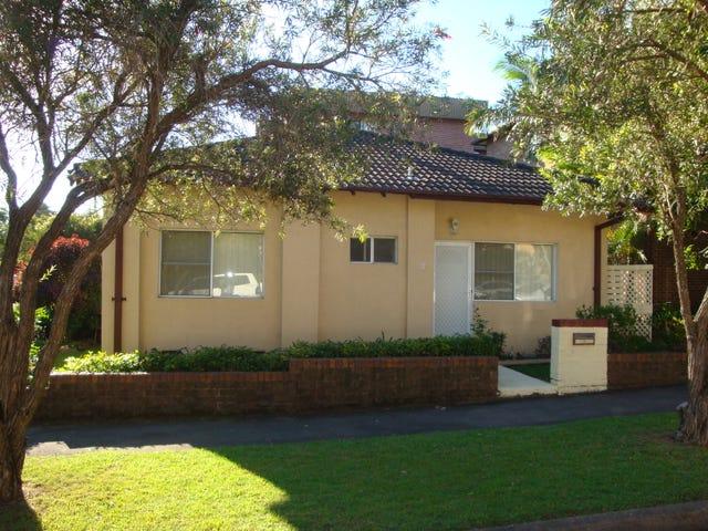 2/2-6 Factory Street, North Parramatta, NSW 2151