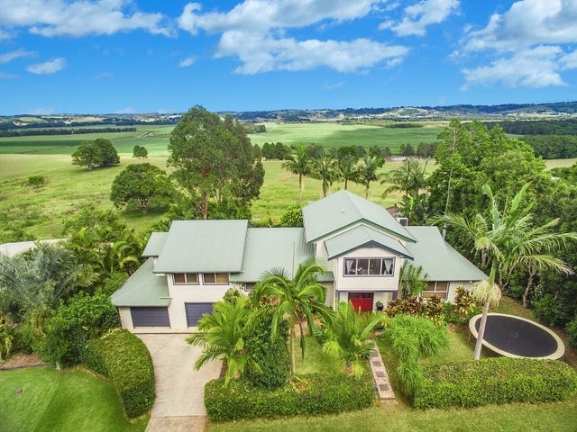 6 Hilltop Place, Lennox Head, NSW 2478
