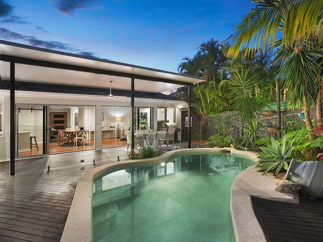 149  Tahiti Avenue, Palm Beach, Qld 4221