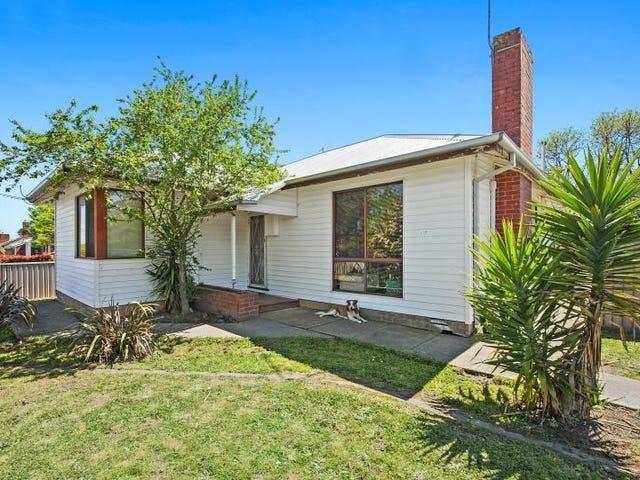 410 Walker Street, Ballarat North, Vic 3350