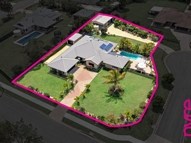33 River Oak Way, Narangba, Qld 4504