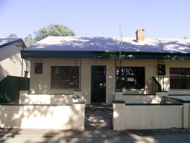 455 David Street, Albury, NSW 2640