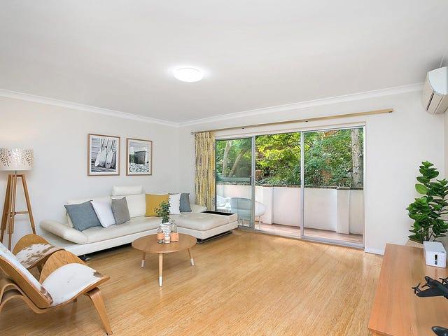 27/16 Helen Street, Lane Cove, NSW 2066