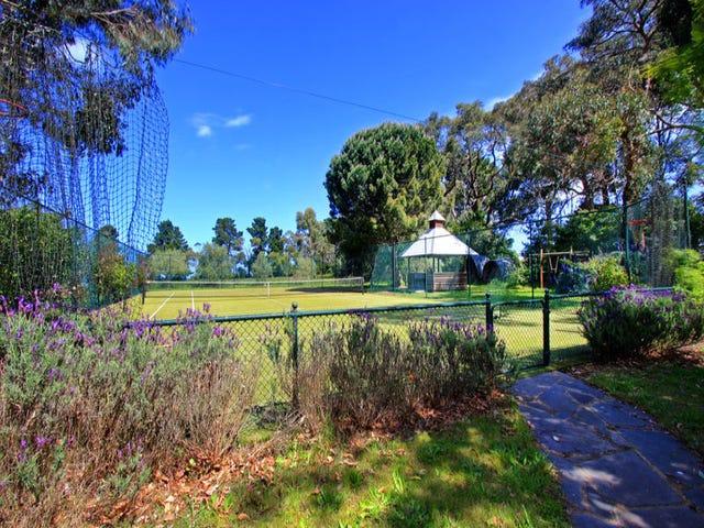 3 Meakins road, Flinders, Vic 3929