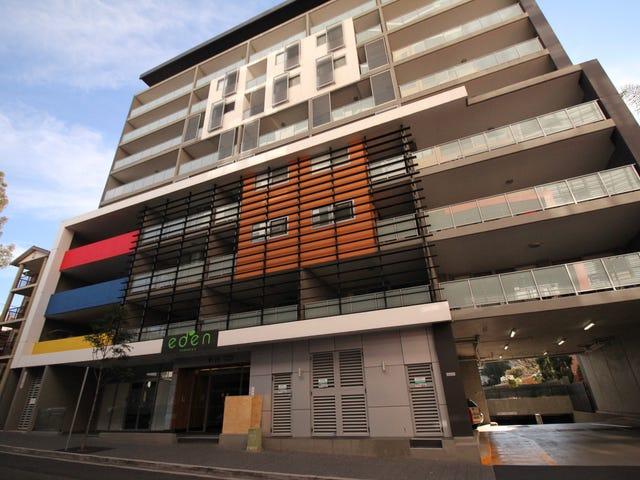 14/9-11 Cowper Street, Parramatta, NSW 2150