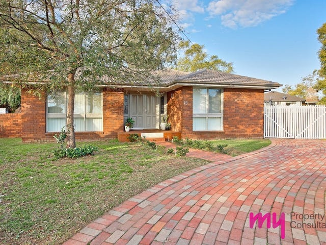 15 Cunningham Place, Camden South, NSW 2570