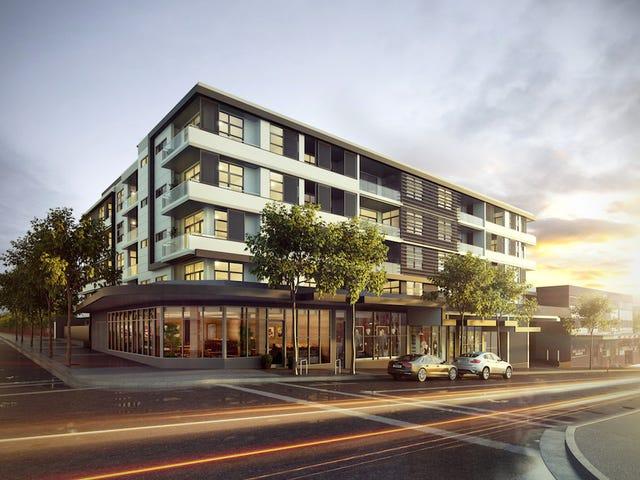 3-5 Trelawney Street, Eastwood, NSW 2122