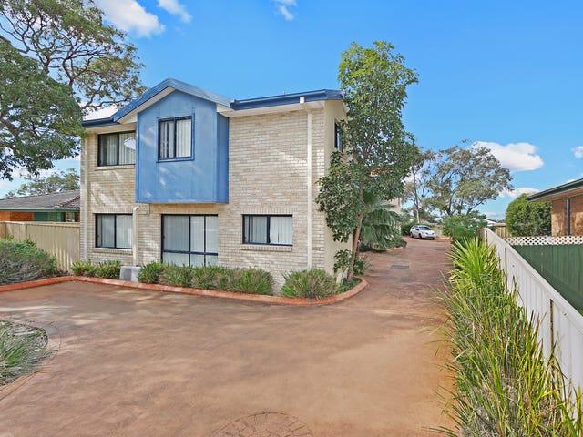 3/43 Gorokan Drive, Lake Haven, NSW 2263