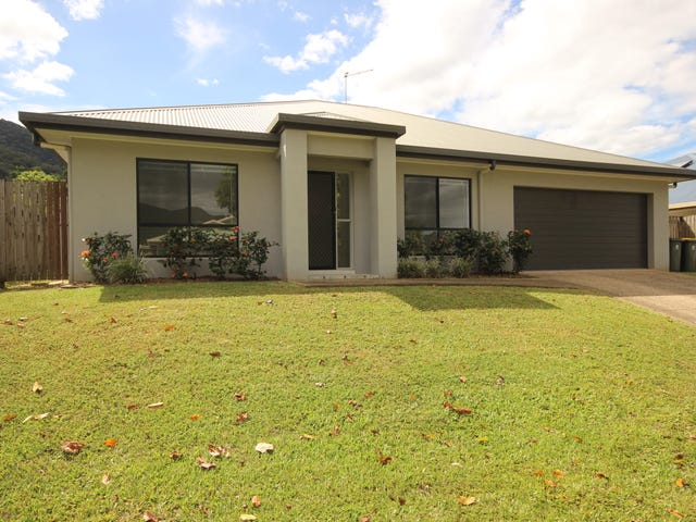 14 Ainscow Drive, Bentley Park, Qld 4869