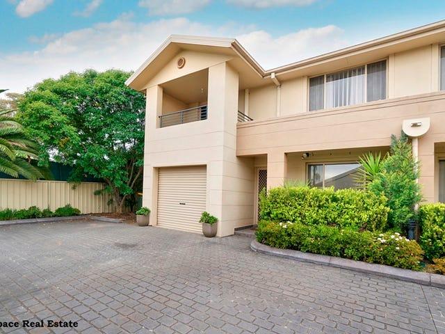 5/42B Graham Avenue, Casula, NSW 2170