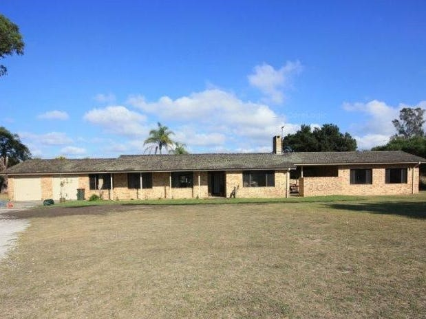 156 Macarthur Rd, Spring Farm, NSW 2570