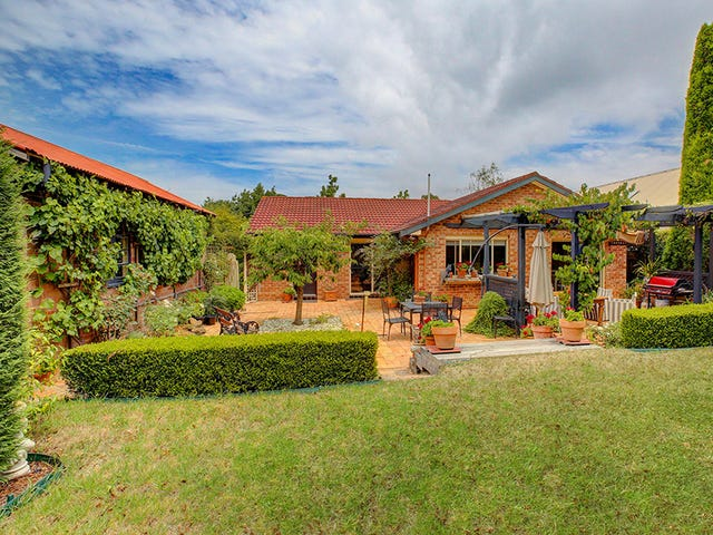 34 Clearview Street, Bowral, NSW 2576