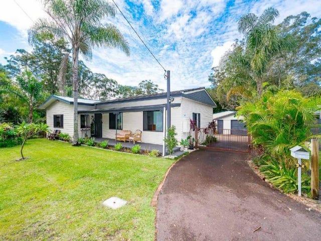 22 Hanlan Street South, Narara, NSW 2250