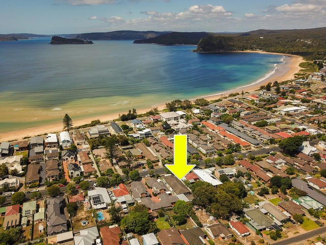2/169 West Street, Umina Beach, NSW 2257