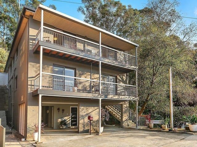 102 Millwood Avenue, Chatswood, NSW 2067