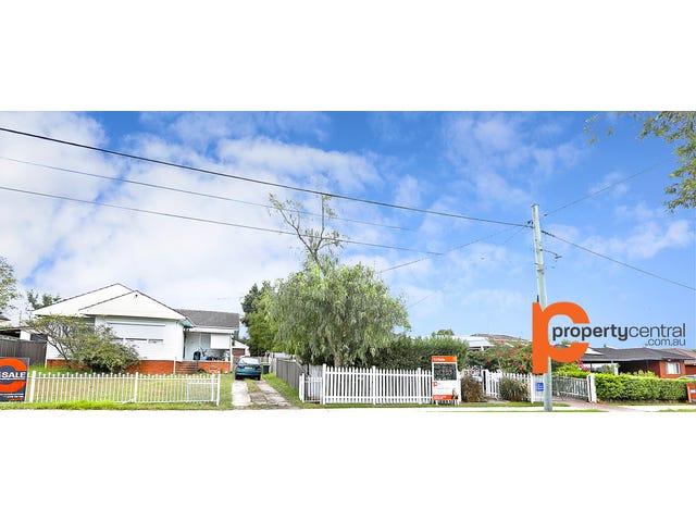 28 & 30 Hope Street, Penrith, NSW 2750