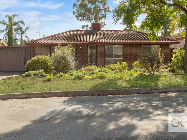 36 Casuarina Avenue, Surrey Downs, SA 5126