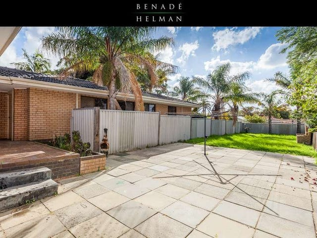 59 Spring Road, Thornlie, WA 6108