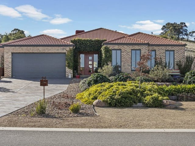 96 Valley Drive, Hidden Valley, Vic 3756