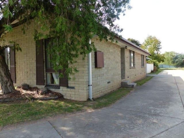 322A Olive Street, South Albury, NSW 2640