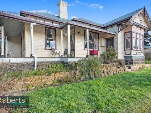 44 Hughes Road, Sheffield, Tas 7306