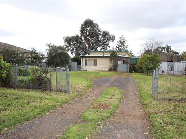 4 Wilkins St, Dubbo, NSW 2830