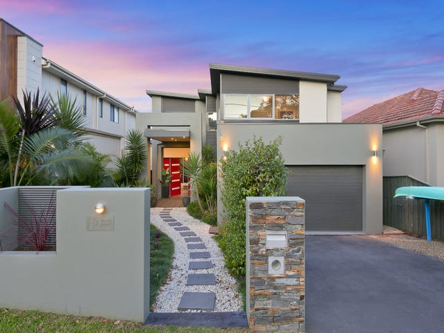 19 Kalaui Street, North Balgowlah, NSW 2093