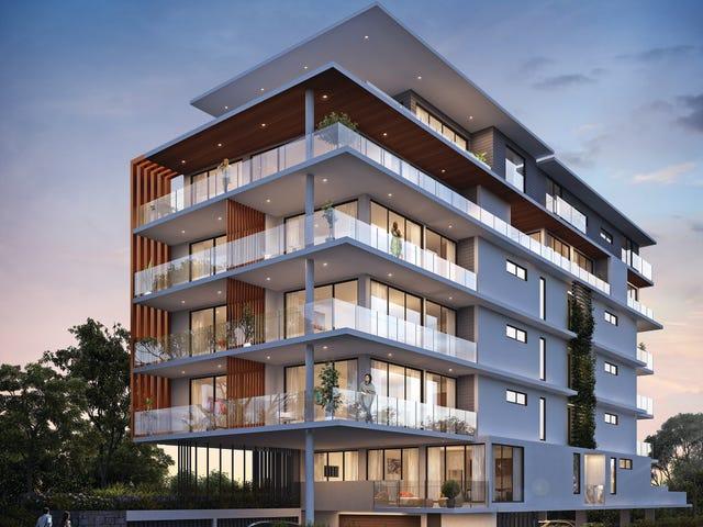 15 Saltair Street, Kings Beach, Qld 4551