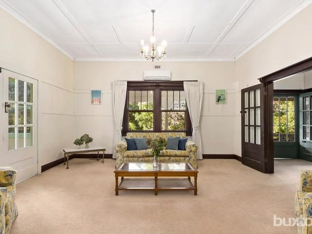 42-48 Glenburnie  Road, Mitcham, Vic 3132
