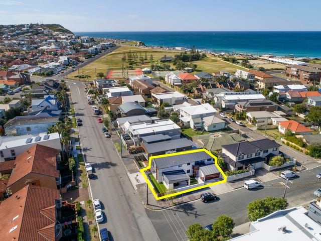 23 Patrick Street, Merewether, NSW 2291