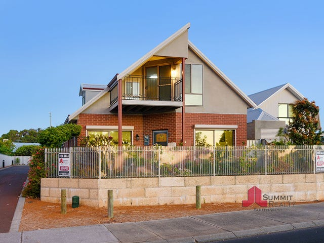 319A Old Coast Road, Australind, WA 6233