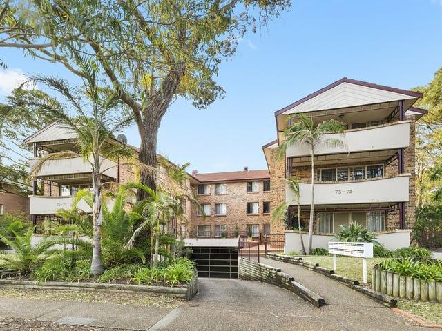 17/73-75 Flora street, Kirrawee, NSW 2232