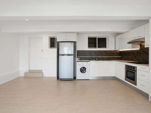 6a  Iramir Place, Warriewood, NSW 2102