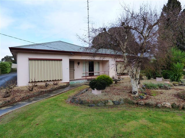 2 Harrow Road, Edenhope, Vic 3318